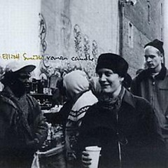 Roman Candl - Elliott Smith