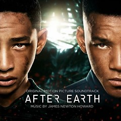 After Earth OST (Pt.1)
