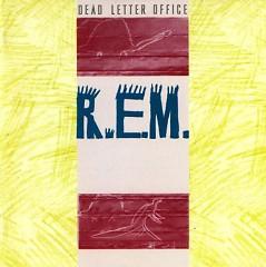 Dead Letter Office (side 2)