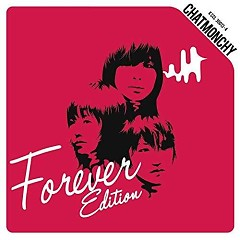 Miminari (Forever Edition) CD1 - Chatmonchy