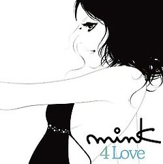 4 Love - Mink