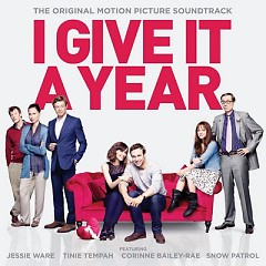 I Give It A Year OST
