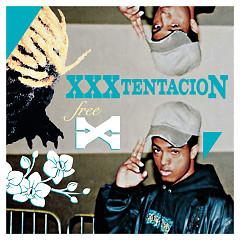 Free X - Xxxtentacion