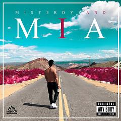 Mia (Single) - Dyland