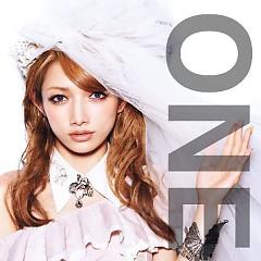 One - Maki Goto
