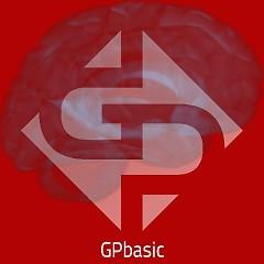 Edge - GP Basic