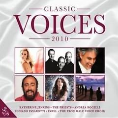 VA - Classic Voices 2010 (CD5)