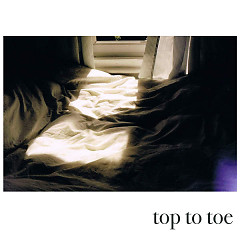 Top To Toe (Single)