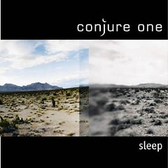 Sleep (Remixes) (Web Single)