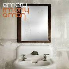 I'm Only A Man (Special Edition) - Emery