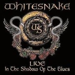 Live In The Shadow Of The Blues (CD2)