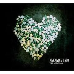 This Addiction - Alkaline Trio