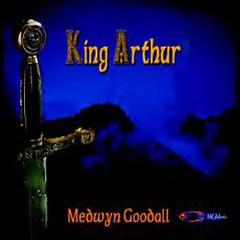 King Arthur (Arthur & The Round Table)