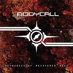 Mechanically Recovered Meat  - Bodycall