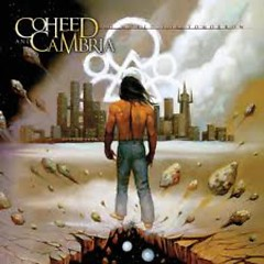 Good Apollo I'm Burning Star IV, Volume 2 - No World For Tomorrow - Coheed and Cambria