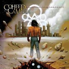 Good Apollo I'm Burning Star IV, Volume 2 - No World For Tomorrow - Coheed and Cambria