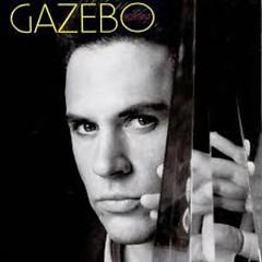 Portrait - Gazebo