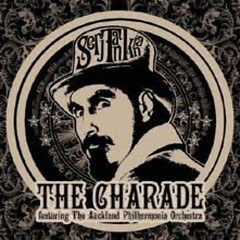The Charade - Serj Tankian