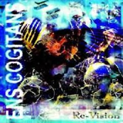 Re-Vision - Ens Cogitans