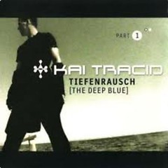 Tiefenrausch (The Deep Blue) Part 1 (Singles)