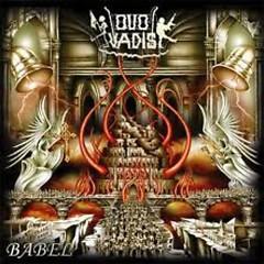 Babel - Quo Vadis (Poland)
