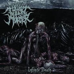 Infinite Death - Thy Art Is Murder
