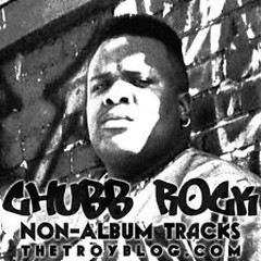 Chubb Rock - Chubb Rock
