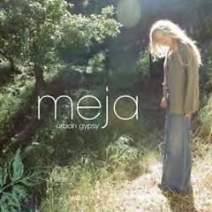 Urban Gypsy - Meja