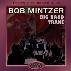 Big Band Trane