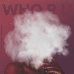 W R U (Single) - Kydd Jones, Kirko Bangz