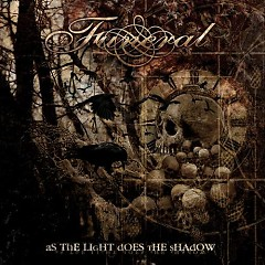 As The Light Does The Shadow - Funeral