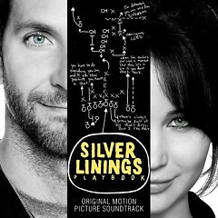 Silver Linings Playbook OST