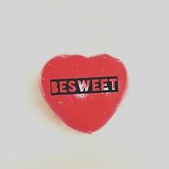 BESWEET - Besweet