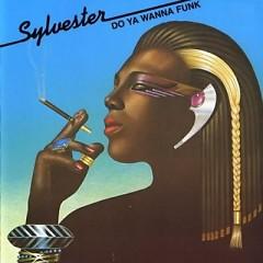 Do Ya Wanna Funk  - Sylver
