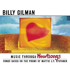 Music Through Heartsongs - Billy Gilman
