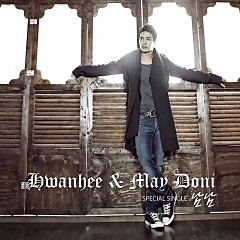 Strangers - Hwanhee,May Doni