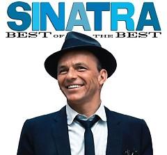 Sinatra: Best of the Best (CD1)