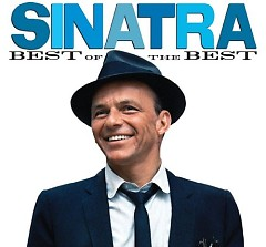 Sinatra: Best of the Best (CD2)
