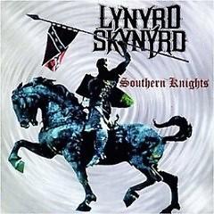 Southern Knights (CD2)