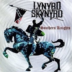 Southern Knights (CD1)