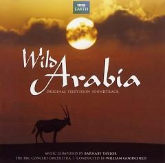 Wild Arabia OST (P.1)