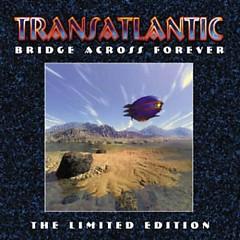 Bridge Across Forever (Bonus)