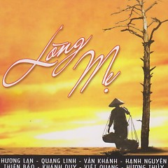 Album Lòng Mẹ 2 - Various Artists