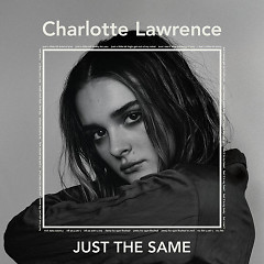 Just the Same (Single)