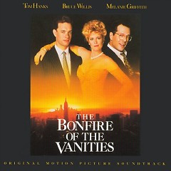 The Bonfire Of The Vanities OST (Pt.2) - Dave Grusin