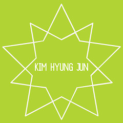 Cross The Line - Kim Hyung Jun