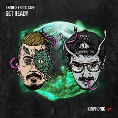 Get Ready (Single)