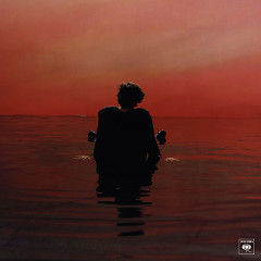 Sign Of The Times (Single) - Harry Styles