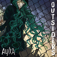 Outsiders (Single) - Au/Ra