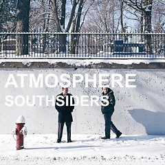 Southsiders - Atmosphere